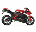 <h3>Ducati 848/1098/1198 Exhausts</h3>