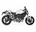 <h3>Ducati Monster 696/796/1100 Exhausts</h3>