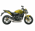 <h3>Honda CB600F Hornet Exhausts</h3>