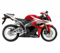 <h3>Honda CBR600RR Exhausts</h3>