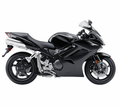 <h3>Honda VFR 800 V4 V-TEC Exhausts</h3>