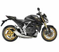 <h3>Honda CB1000R Exhausts</h3>
