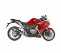 <h3>Honda VFR1200 Exhausts</h3>