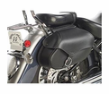 Bike Accessories Willie & Max - Revolution Series Throw Over Style Standard from Motobuys.com