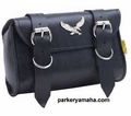 Bike Accessories Willie & Max - Standard and Touring Eagle Tool Pouch Bag from Motobuys.com