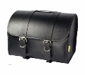 Bike Accessories Willie & Max - Standard and Touring Max Pax Tail Bag from Motobuys.com