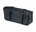 Bike Accessories Willie & Max - Black Jack Tool Pouch from Motobuys.com