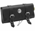 Bike Accessories Willie & Max - Deluxe Tool Pouch Bag from Motobuys.com
