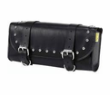 Bike Accessories Willie & Max - Ranger Tool Pouch Bag from Motobuys.com