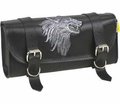 Bike Accessories Willie & Max - Wolve Tool Pouch Bag from Motobuys.com