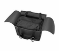 Bike Accessories Willie & Max - Trunk Liner from Motobuys.com