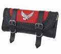 Bike Accessories Willie & Max - Tool Pouch Eagle Bag from Motobuys.com