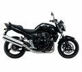 <h3>GSF 1250 Bandit 10-12 & 'GSX 1250 FA System '07-'12</h3>