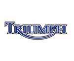 <h2>Triumph Exhausts</h2>