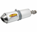FMF Powercore 4 S/A Exhaust from Motobuys.com