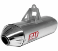 Yoshimura Rs-5, Rs-7, Rs-8 Slip-On System Exhaust from Motobuys.com