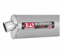 Yoshimura Trs Comp Series Slip-Ons System Exhaust from Motobuys.com