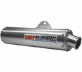 HMF Eco-System Qs-1 Series Full System Exhausts from Motobuys.com