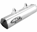 Ac Racing Flow Slip-On Exhausts from Motobuys.com