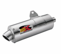 LRD Pro4 Series Full System Exhaust from Motobuys.com