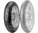 Pirelli Scorpion Trail Dual Sport Rear Tire from Motobuys.com