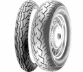 Pirelli Mt66 Route Cruiser Front Tire from Motobuys.com