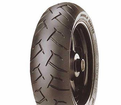 Pirelli Diablo Performance Rear Scooter Tire from Motobuys.com