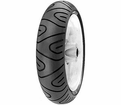 Pirelli Sl 36 Synergy Front/Rear Scooter Tire from Motobuys.com