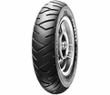 Pirelli Sl 26 Performance Front/Rear Scooter Tire from Motobuys.com