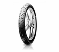 Pirelli Ml 75 Scooter / Moped Tires from Motobuys.com