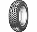 Pirelli Sc 30 Front/Rear Retro Scooter Tire from Motobuys.com