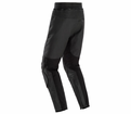 Cortech Latigo Leather Pant from Motobuys.com