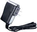 Mobile Warming Single Battery Charger from Motobuys.com