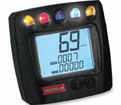 Koso-XR-SA-27-5733 SPEEDOMETER!  LOWEST PRICES GUARANTEED!