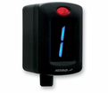 KOSO-27-5745-GEAR INDICATOR WITH SHIFT LIGHT!  LOWEST PRICE GUARANTEED!  FREE SHIPPING