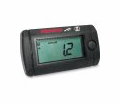 KOSO-27-5713 HOUR METER MOTORCYCLE GAUGE FAST SHIPPING LOWEST PRICE GUARANTEED