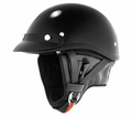 Skid Lid Classic Touring Helmet (Additional Colors) from Motobuys.com