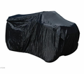 WPS Atv Covers from Motobuys.com