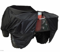 Dowco Atv Guardian Ez Cover from Motobuys.com