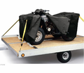 Dowco Atv Guardian Trailerable Cover from Motobuys.com