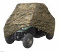 Classic Atv Accessories Utv Storage Cover from Motobuys.com