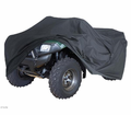 Classic Accessories Atv Travel And Storage Cover from Motobuys.com