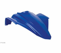 Polisport Atv for Yamaha Yfz450 Plastic-Front Cover from Motobuys.com
