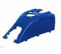 Polisport Atv for Yamaha Yfz450 Plastic-Gas Tank Cover from Motobuys.com