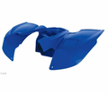 Polisport Atv for Yamaha Yfz450 Plastic-Rear Fender from Motobuys.com