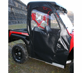 J-Strong Ek315 Zip Out Side Enclosure For Teryx Utv from Motobuys.com