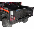 J-Strong Ek305 Rear Bumper For Teryx Utv from Motobuys.com