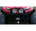 J-Strong Ek318 Teryx Front Bumper For Teryx Utv from Motobuys.com
