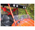 J-Strong Ek332 / Ek333 Folding Windshield For Teryx Utv from Motobuys.com