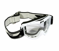 EMGO Kids Mx Goggles from Motobuys.com